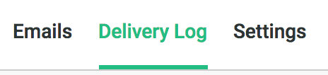 Delivery_Log.png